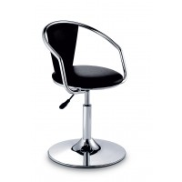 "Стул ""BEAUTY CHAIR"""