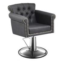 """Парикмахерское кресло """"BLOSSOM"""""""