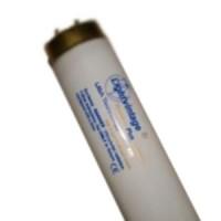 "Лампа ""Lightvintage Special Line 26/180 WR XL"" (190 см)"