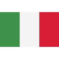 Стойки ресепшн Италия